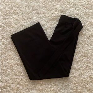 Forever 21 Business Pant